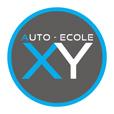 Auto Ecole XY Amboise 37400, auto-école à Amboise