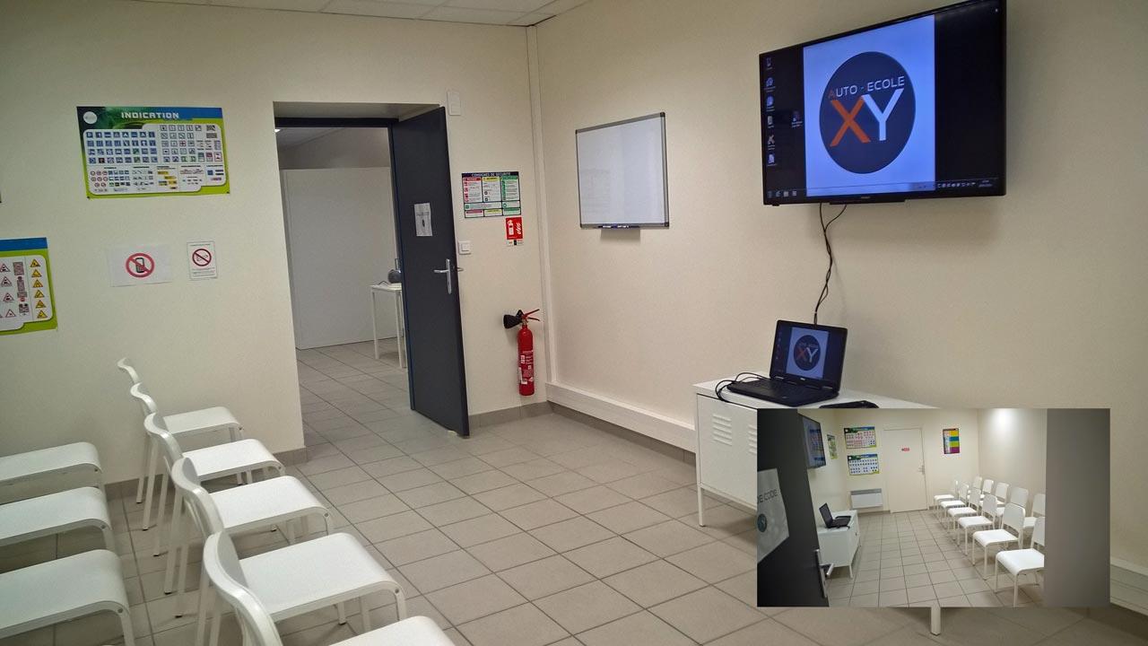 salle-de-code-auto-ecole-XY-amboise